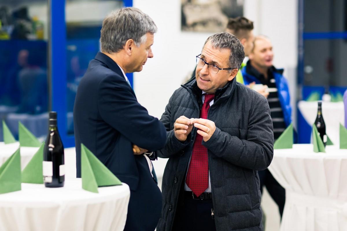 Invest_Club_Aiut_Alpin_2014_LQ-11