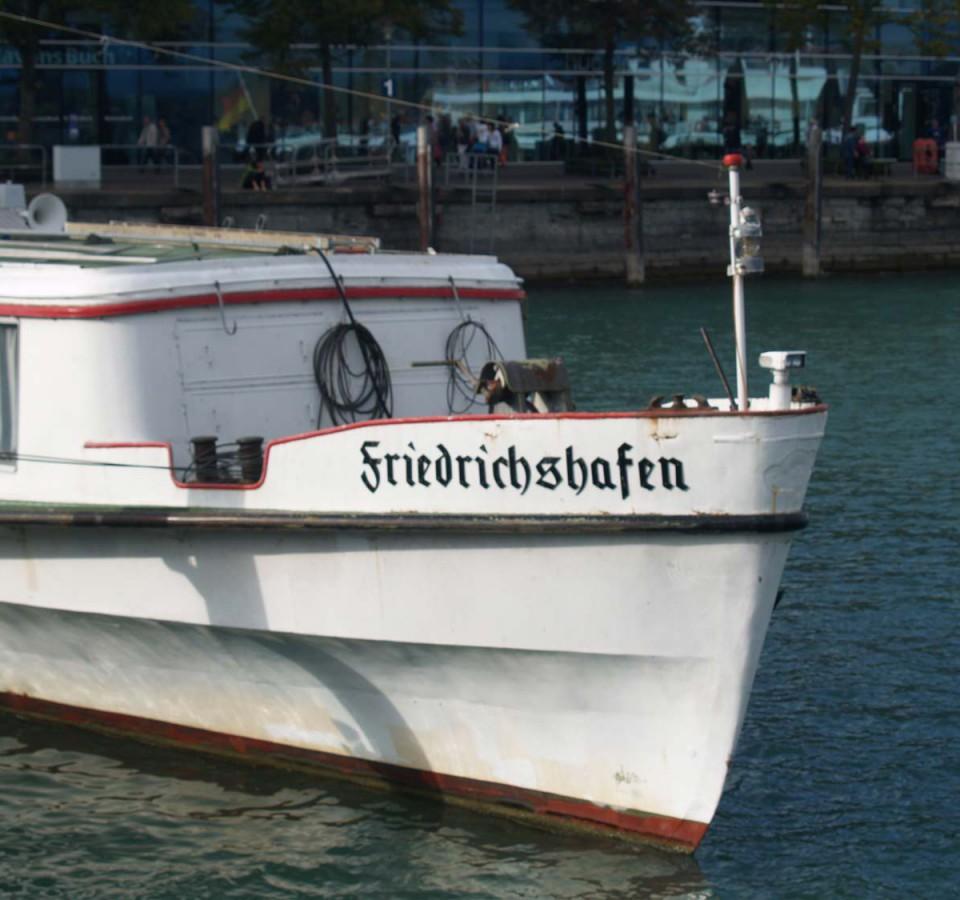 Raiffeisen-Bildergalerie-Zumtobel-InvestmentClub-Reise1