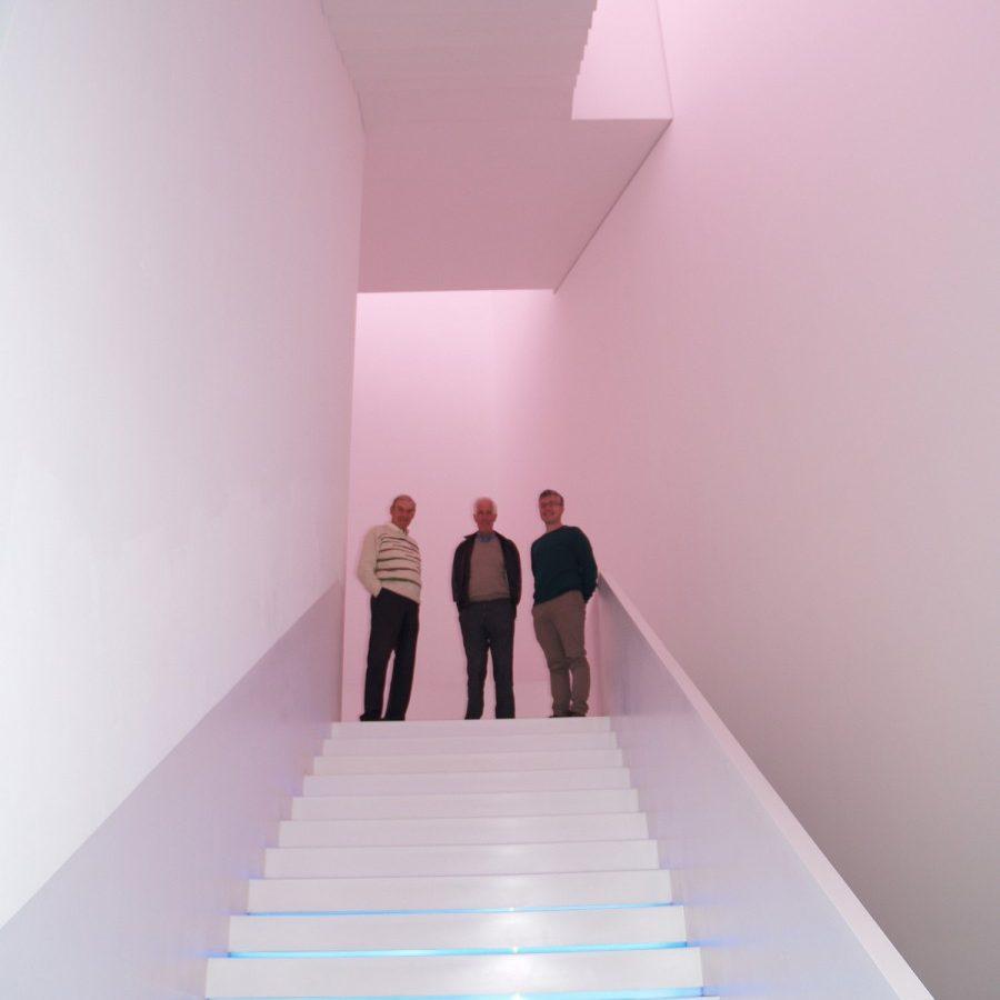 Raiffeisen-Bildergalerie-Zumtobel-InvestmentClub-Reise11