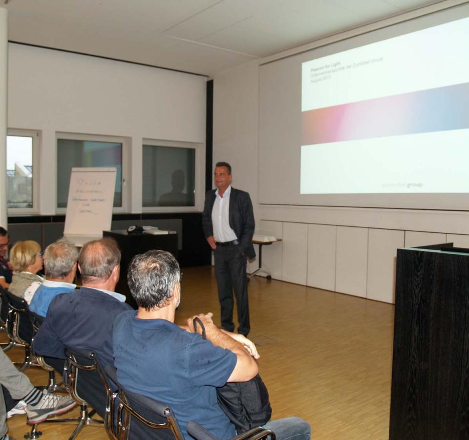 Raiffeisen-Bildergalerie-Zumtobel-InvestmentClub-Reise3