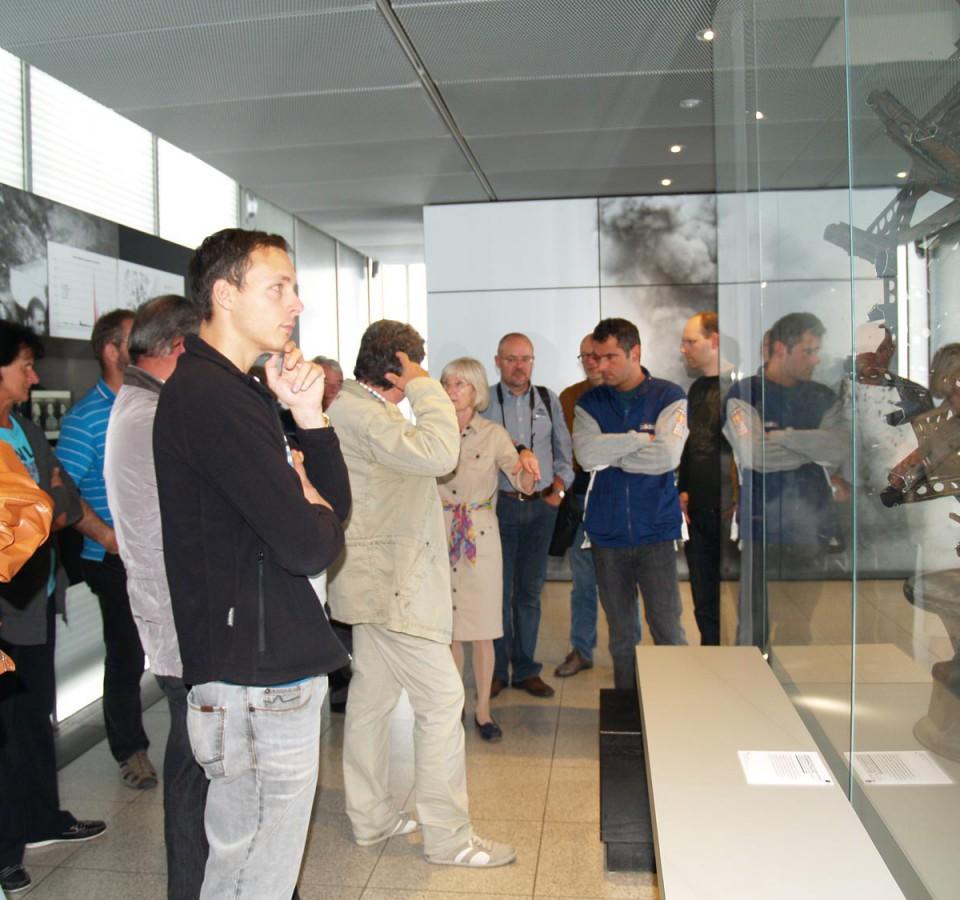 Raiffeisen-Bildergalerie-Zumtobel-InvestmentClub-Reise5