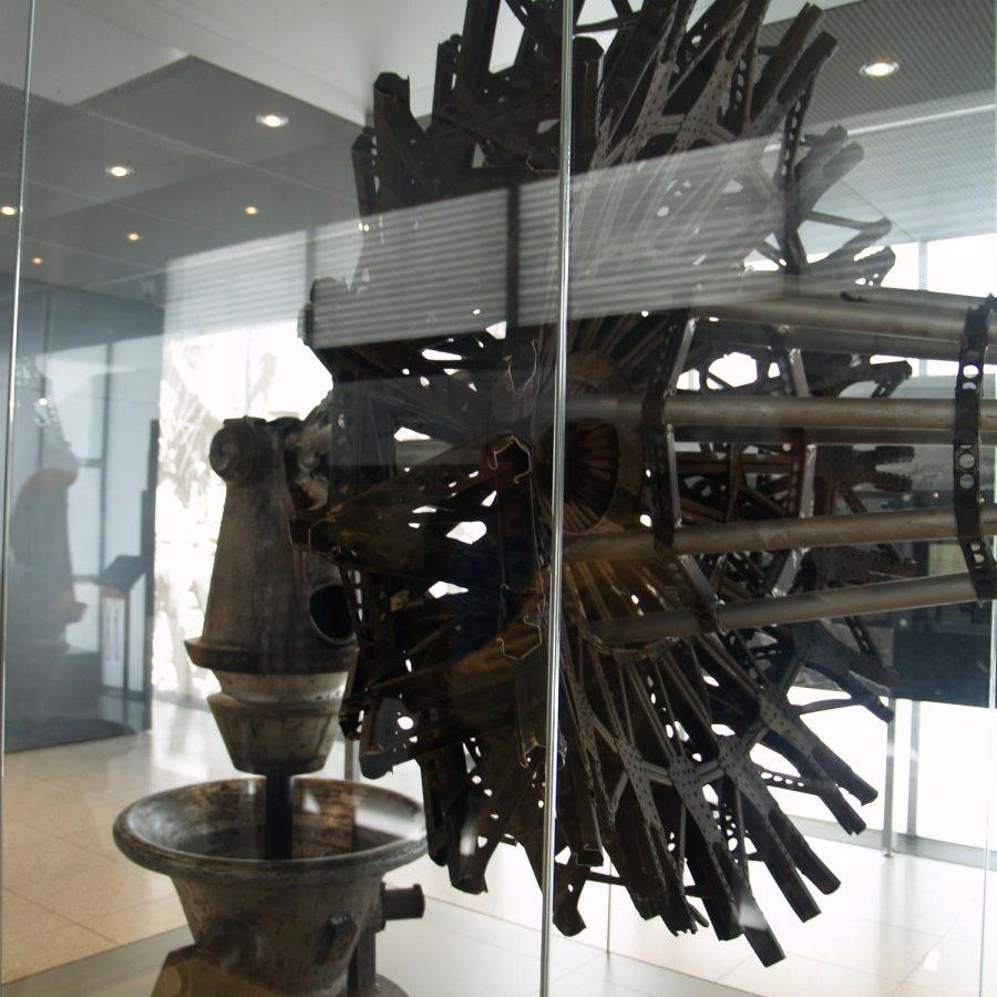 Raiffeisen-Bildergalerie-Zumtobel-InvestmentClub-Reise6