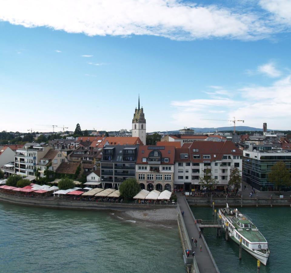 Raiffeisen-Bildergalerie-Zumtobel-InvestmentClub-Reise7