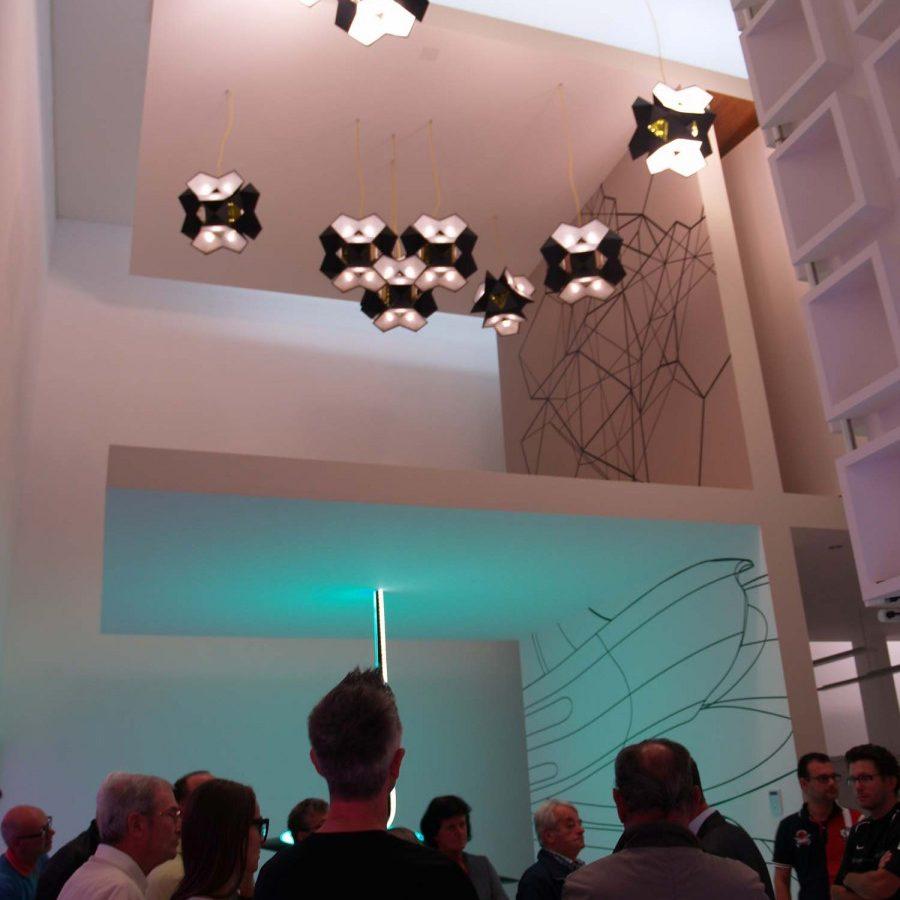 Raiffeisen-Bildergalerie-Zumtobel-InvestmentClub-Reise8