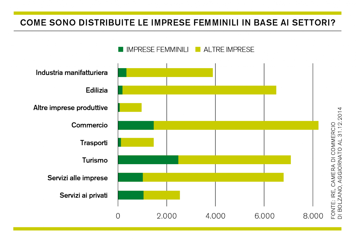 Raiffeisen-Grafica-imprese-femminili-ai-settori