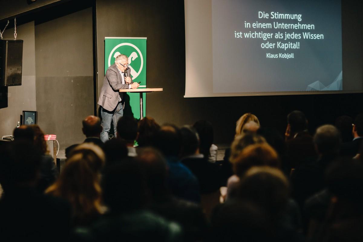 Raiffeisen-Veranstaltung-Marktausblick-Jürgen-Huber