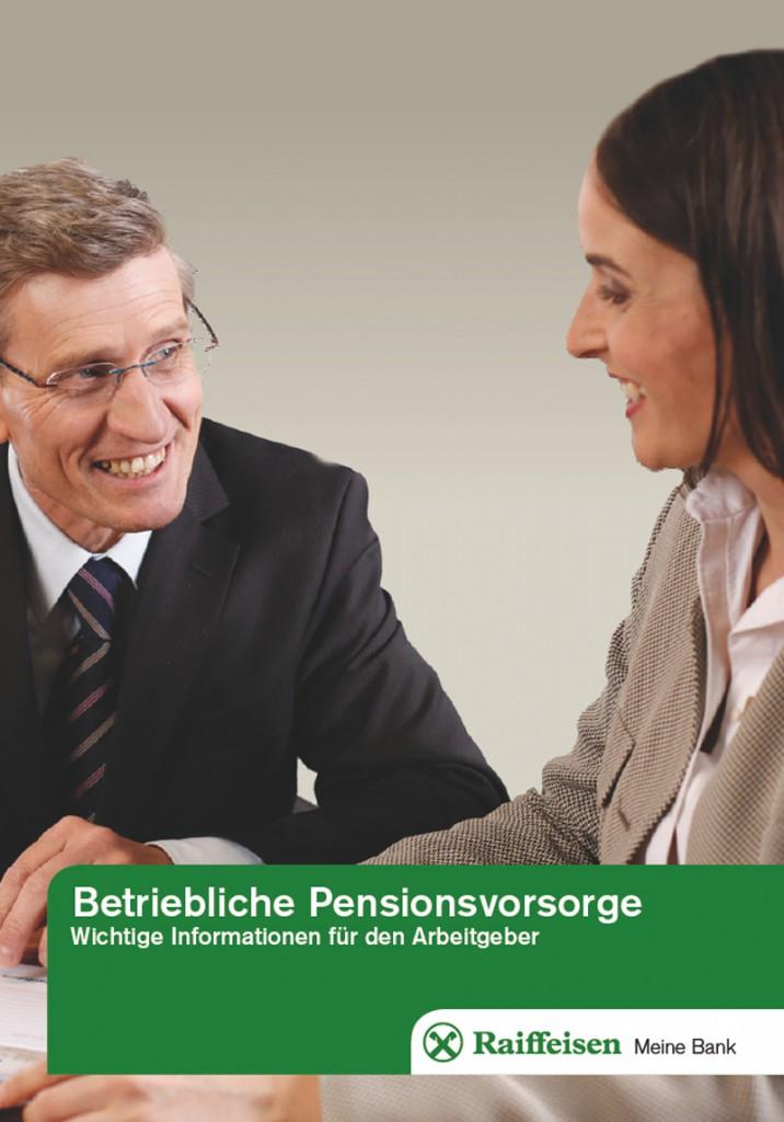 Titelseite-deutsch-Betriebliche-Pensionsvorsorge
