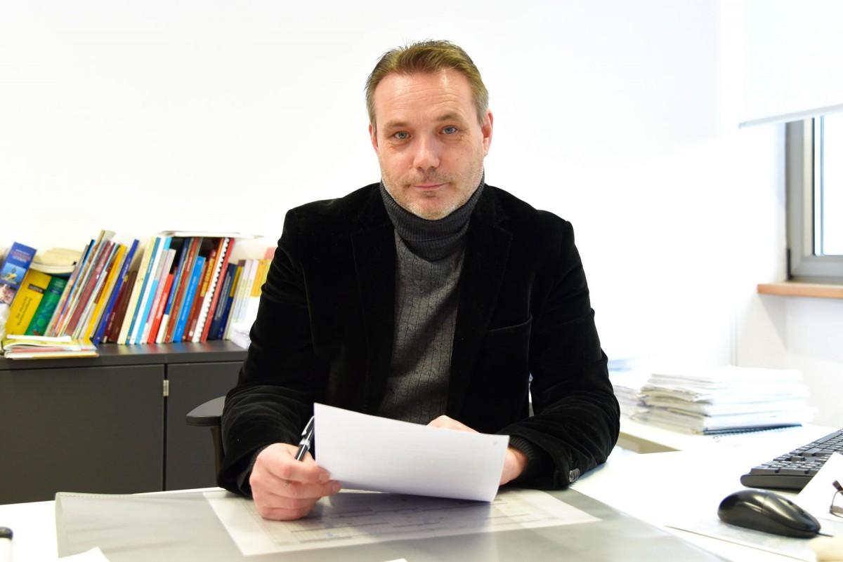 Foto-Josef-Prantl