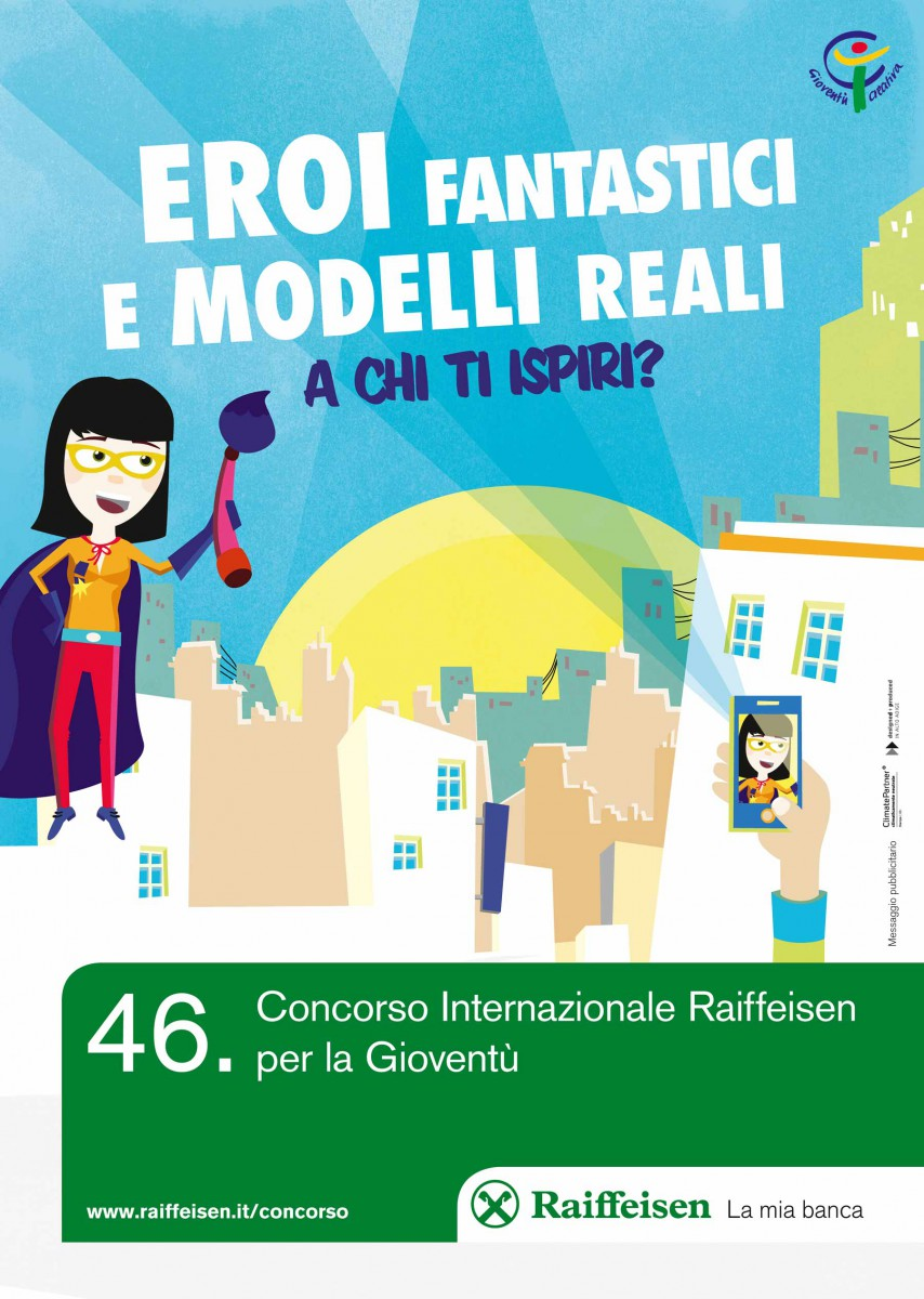 concorso internazionale-per-la-gioventù-raiffeisen