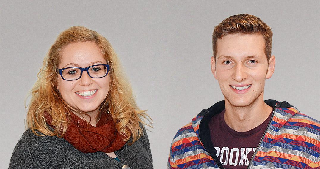 Jugendwettbewerb_Filippa-Schatzer-Fabian-Platter