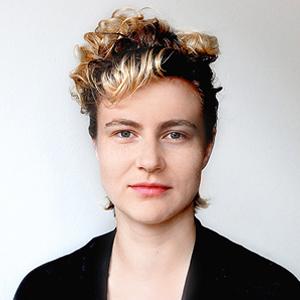 Cindy Leitner