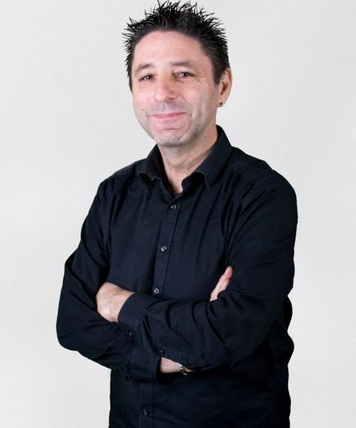 Alfred Niederstätter