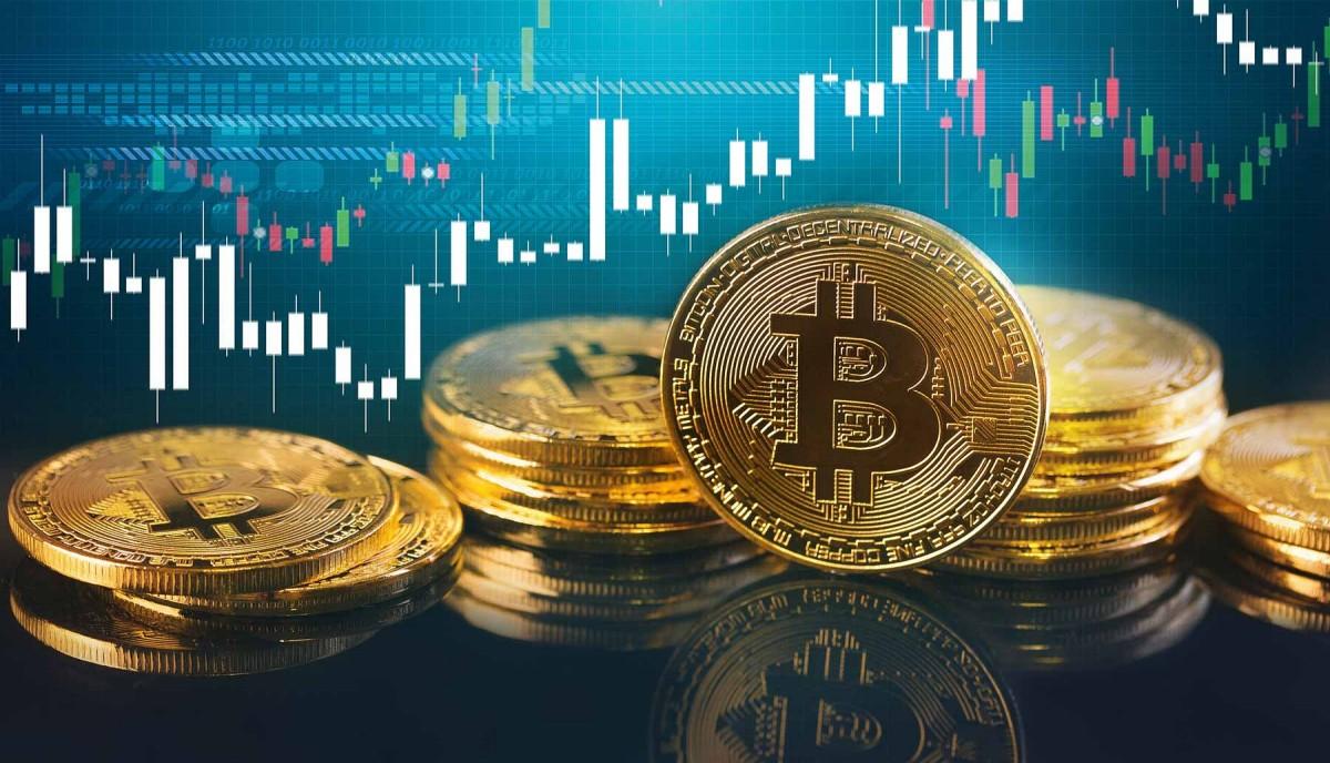 ciò bitcoin è tutto richard branson bitcoin piattaforma di trading