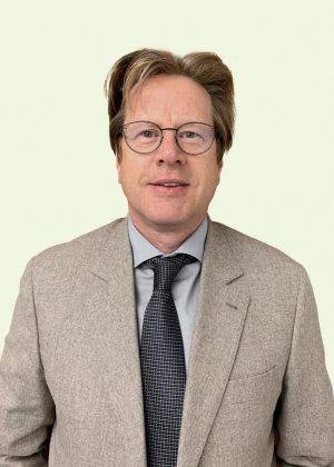 Walter Crepaz